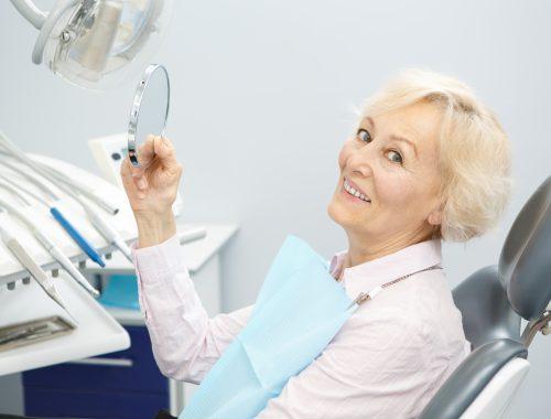 Perdita ossea dentale, perché accade e come intervenire